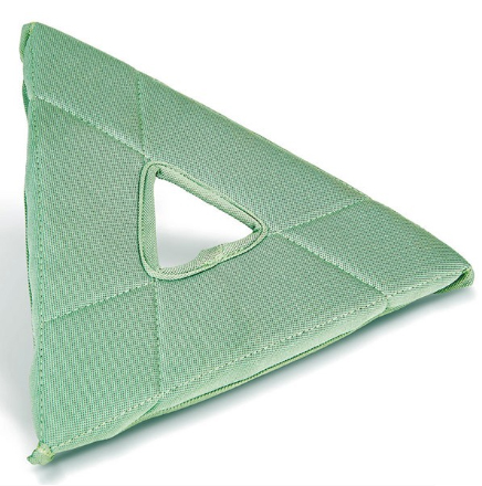 Stingray Glass Cleaning Pad