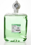Affinity Manual Cucumber Melon Foaming Hand Soap - 1250 ml - 4/CS - Sold Each