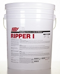 Hotsy Ripper 1 - 5 gal - Sold Each