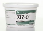 Ziz-O Paste Cleaner 1 Lb Tub