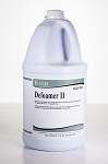 Defoamer II - 1 gal - 4/CS - Sold Each