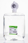 Affinity Manual Green Select Foaming Hand Soap - 1250 ml - 4/CS - Sold Each