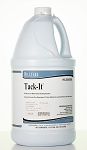 Tack-It 1 Gal 4/Cs, Sold Each