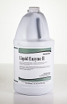 Liquid Enzyme II - 1 gal - 4/CS - Sold Each