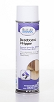Aerosol Quick & Clean Baseboard Stripper - 19 oz - 12/CS - Sold Each