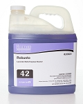 Arsenal One Robusto Lavender Multi-Purpose Cleaner - 2.5 liters - 4/cs - Sold Each