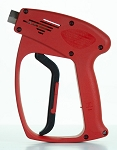 H1050 Hotsy Trigger Gun - up to 5000 PSI and 10.4 GPM - Sold Each