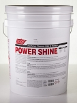 Power Shine - 5 gal - Sold Each
