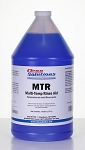 MTR Multi Temp Rinse 1 Gal, 4/Cs Sold Each