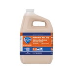 SAFEGUARD ANTIBACTERIAL LIQUID HAND SOAP GALLON, 2 GAL/CASE, SOLD EACH
