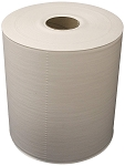 Mighty Wipe 12x12 - 1100 Perforated Sheets per Roll - sold/roll