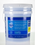 Dawn Manual Pot and Pan Dish Detergent - 5 gal - Sold Each