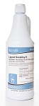 Liquid Swabby II Bowl Cleaner - 1 quart - 12/cs - Sold Each