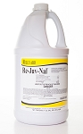 Re-Juv-Nal - 1 gal - 4/CS - Sold Each