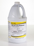 Lemon Disinfectant - 1 gal - 4/CS - Sold Each