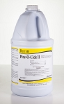 Pine-O-Cide II Disinfectant - 1 gal - 4/CS - Sold Each