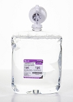 Affinity Manual Alcohol Free Foaming Sanitizer - 1250 ml - 4/CS - Sold Each