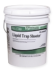 Liquid Trap Shooter - 5 gal - Sold Each