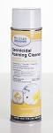 Aerosol Germicidal Foaming Cleaner - 19 oz - 12/CS - Sold Each