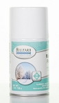 Aerosol Winter Fresh Metered - 7 Oz