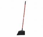Wide Commercial Angle Broom-15