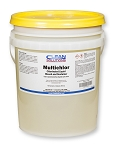 Multichlor Clorinated Liquid Bleach and Destainer - 5 gal - Sold Each