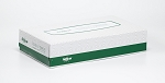 Nova Facial Tissue - White - 30 Boxes of 100/CS -  Sold Case