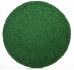 20 inch Turfscrub Brush Type Floor Pad 4/Cs, Sold Each