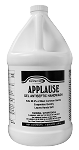 APPLAUSE GEL ANTISEPTIC HAND SANITIZER, 4 GAL/CASE, SOLD EACH ***PUMP NOT INCLUDED, SOLD SEPARATELY***