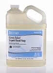 Green Select Liquid Hand Soap - 1 Gal - 4/CS - Sold Each