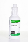 Liquid Enzyme Ii Quart, 12 Qt/Cs, Sold Each
