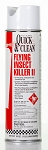Aerosol Flying Insect Killer Ii 16Oz 12/Cs, Sold Each