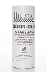 Odor Out Deodorizer and Absorbent - Lemon - 12/CS - Sold Each