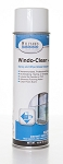 Aerosol Window Clean Plus - 19 oz - 12/CS - Sold Each