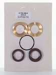 20mm Complete U-Seal Packing Kit