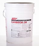 Carbochlor - 5 Gallon