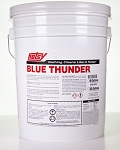 Blue Thunder - 5 Gallon