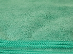 16 inch Green Micro-Cloth 300Gsm, 144/Cs, 12/Pk, Sold Pk
