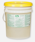 Low Temp Sanitizer - 5 gal - Sold Each