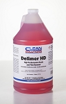 Delimer HD - 1 gal - Sold Each
