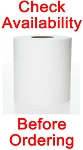 Empress Premium Bath Tissue - 96 Rolls of 500 Sheets / Case - Sold Case