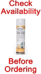 Aerosol Super Hil Aire Fresh and Clean - 16 oz - 12/CS - Sold Each