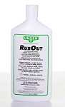 Rubout Surface Cleaner-12/CS - Sold Each